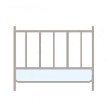 Bed- & parktextiel