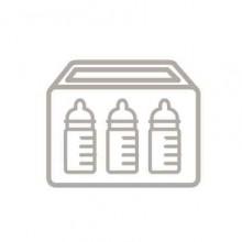 Flessenkratjes