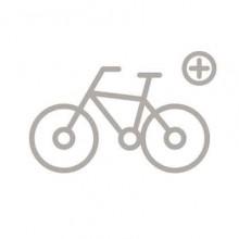 Toebehoren fiets