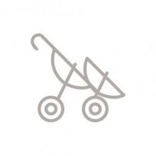 Duo-kinderwagens