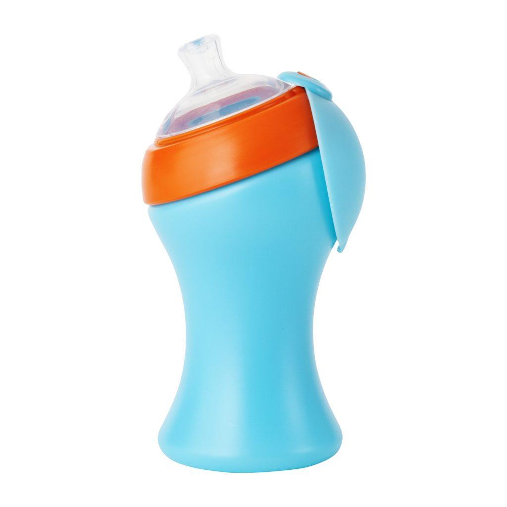 Sippy cup Swig.