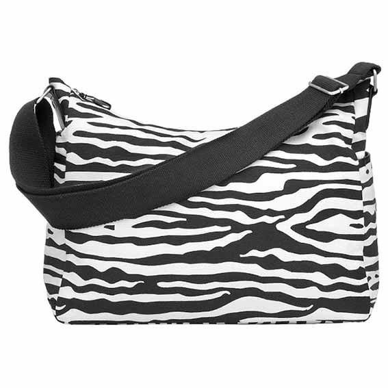Nursery bag Safari