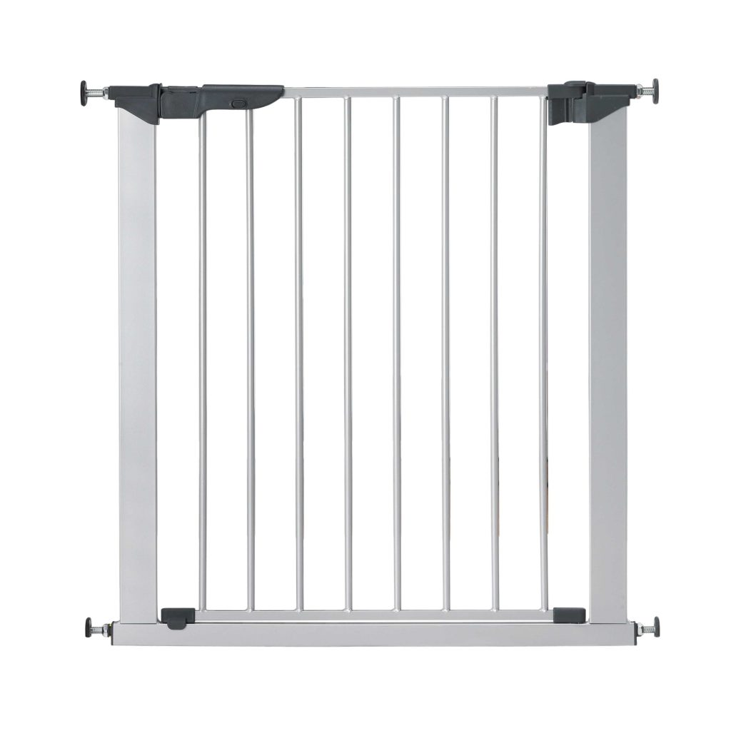 Safety gate Premier (+2EXT)
