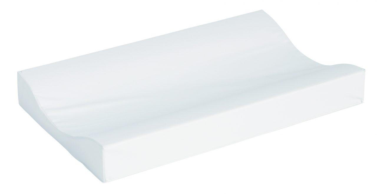 Changing pad promo 65x44 White