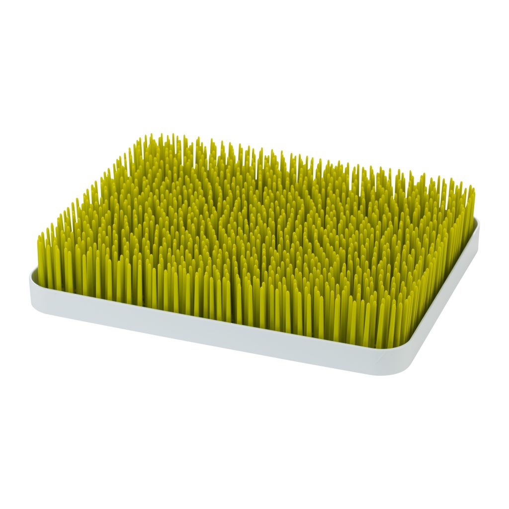 Drying rack Lawn