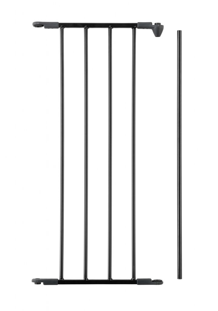 Panel FLEX 33cm