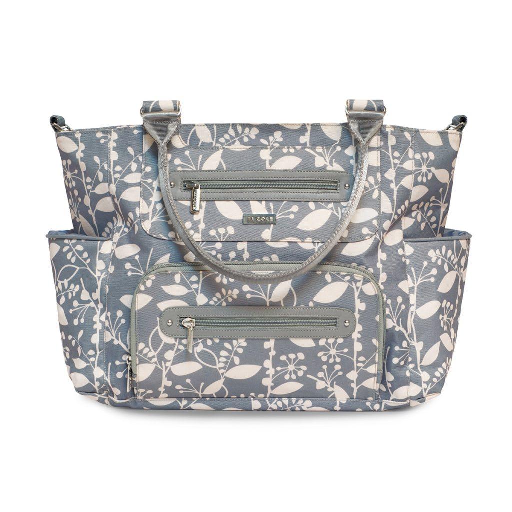 Nursery bag Caprice