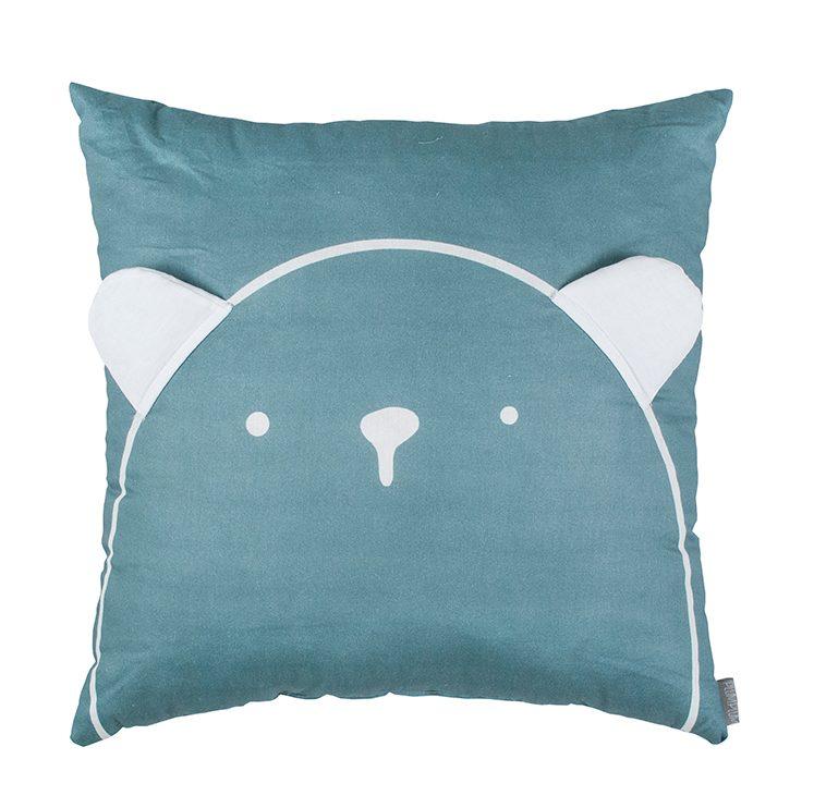 Pillow BEARS
