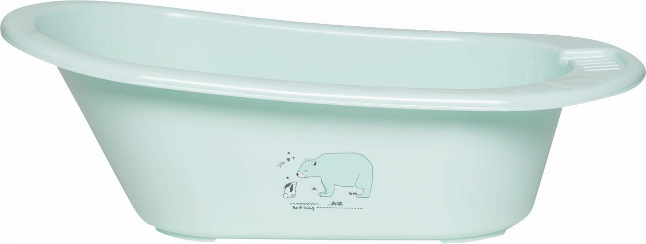 Baby bath Click Bo&Bing