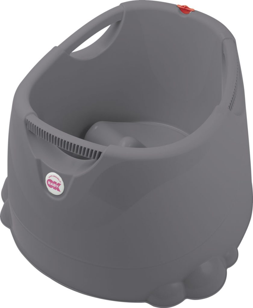 Douche support Opla Anthracite