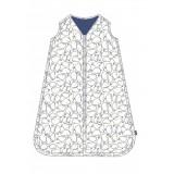 Sleeping bag 70cm jersey SEA LIFE