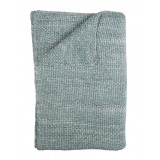 Blanket cot BAMBI