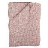 Blanket crib ALICE