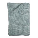 Blanket crib BAMBI