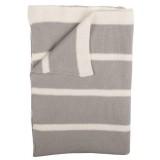 Blanket cot BUNNY