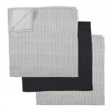 Tetra cloths BUNNY