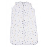 Sleeping bag winter 70cm ALICE