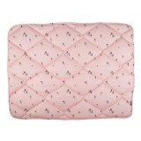 Play mat PINK GNOME
