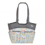 Nursery bag Camber