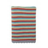 Blanket crib FABEL