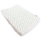 Changing pad cover FABEL