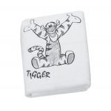 Blanket cot TIGGER