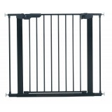 Safety gate Premier (+2EXT)