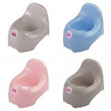 Potty Relax Pastel assortment