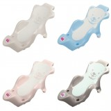 Bath support Buddy Pastel assortment