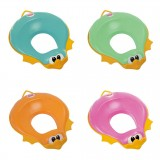 Toilet seat Ducka Flash assortment