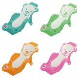 Bath support Buddy Flash assortment