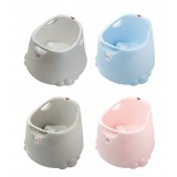 Douche support Opla Pastel assortment