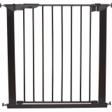 Safety gate Premier