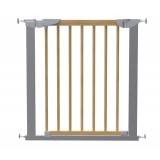Safety gate Avantgarde