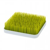 Drying rack Grass