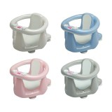 Bath ring Flipper Evolution Pastel assortment
