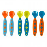 Utensils Modware