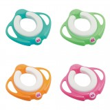 Toilet seat Pinguo Flash assortment