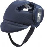 Helmet No Shock Marine