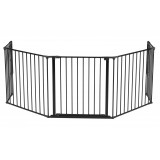 Configure Gate FLEX XL