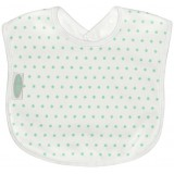 Bib Junior jersey asterisk