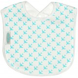 Bib Junior jersey airplane