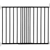 Safety gate Multidan Metal