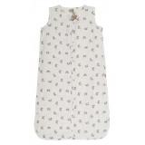 Sleeping bag summer 90cm PANDA
