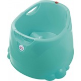 Douche support Opla Turquoise