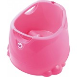 Douche support Opla Fuchsia