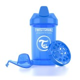 Crawler Cup 300ml Blue