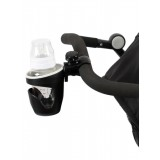 Cup holder stroller