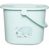 Nappy bucket Bo&Bing
