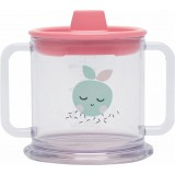 Training cup Blush Baby